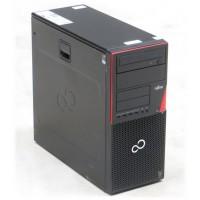 Fujitsu Esprimo P720 E85+
