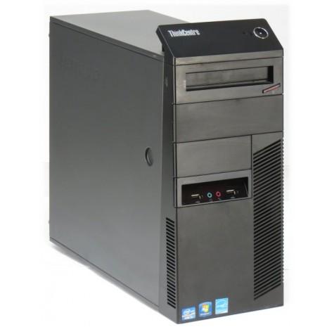 Lenovo ThinkCentre M82