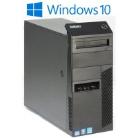 Lenovo ThinkCentre M82 Win10