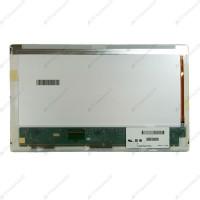 Zaslon Acer Aspire 4000 HP ProBook 6440b