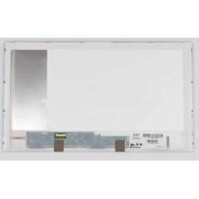 Zaslon Acer Aspire E17 ES1 Dell R17
