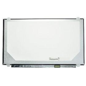 Zaslon Acer Aspire, Asus F R, HP ProBook, Lenovo Thinkpad Y
