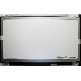 Zaslon Acer Aspire 5000 Timeline, Asus F K N, Dell Latitude 15
