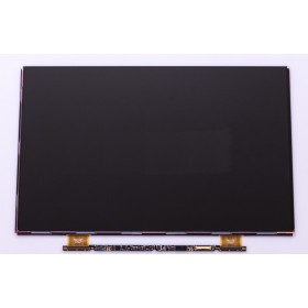 Zaslon za Apple MacBook Air A1369 A1466