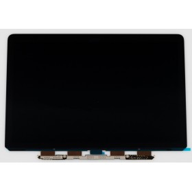 Zaslon za Apple MacBook Air A1502
