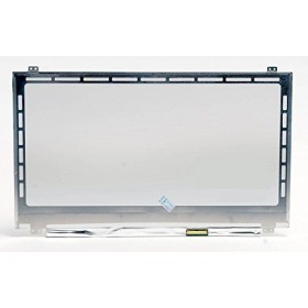 Zaslon Dell Inspiron 15 XPS HP Pavilion Envy, Sony Vaio