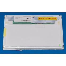 Zaslon za Dell Latitude D420 D430 Asus F9
