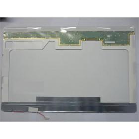 Zaslon Samsung Dell XPS M1730 LTN170CT03 WUXGA