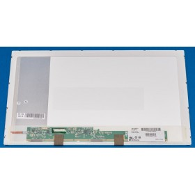Zaslon HP Pavilion DV7 G7 Lenovo G700 Sony Vaio SVE