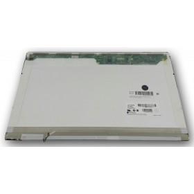 Zaslon HP 6830s Pavilion dv7 dv9 Toshiba Satellite L350