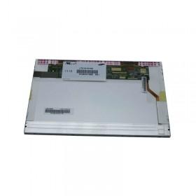 Zaslon Samsung N148 N145 N220 NF110 N150