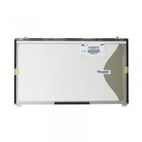 Zaslon Samsung NP550PC NP700 NP600 NT700