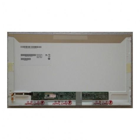 Zaslon Acer Aspire 5000, HP 600 DV6, Lenovo IdeaPad, Asus K