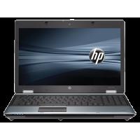 HP ProBook 6540b Core i5 520M