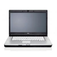 Fujitsu LifeBook E780 Core i3 370M 2,4GHz