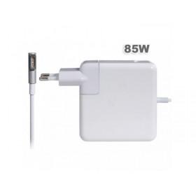 Polnilec Apple Macbook Air 11 13